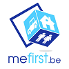 Mefirst.be