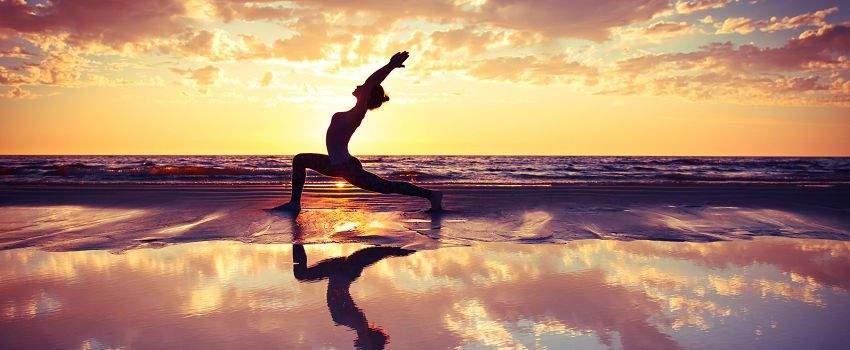 mentaal-sterk-met-yoga-post
