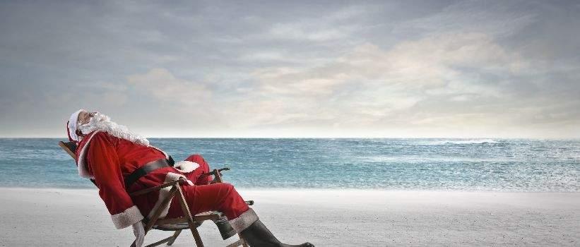 mer-hors-saison-raisons-de-partir-post