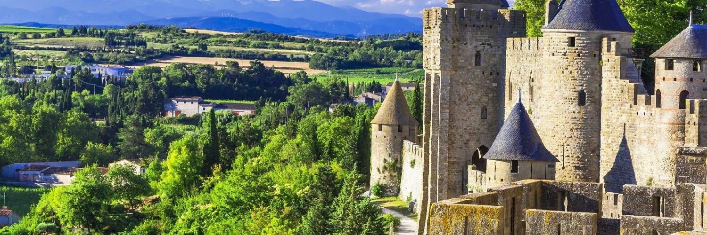 middeleeuwse-steden-frankrijk-post