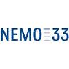 Némo 33