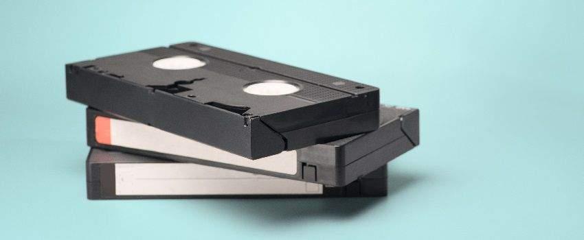 numeriser-vos-anciens-films-post