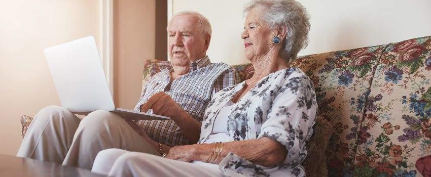 objets-qui-facilitent-la-vie-des-seniors-post