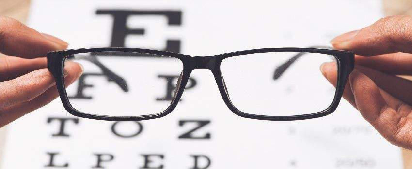 ogen-natuurlijke-wijze-topconditie-post