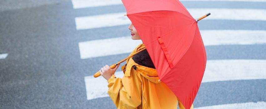 onmisbaar-als-er-regen-wordt-voorspeld-post