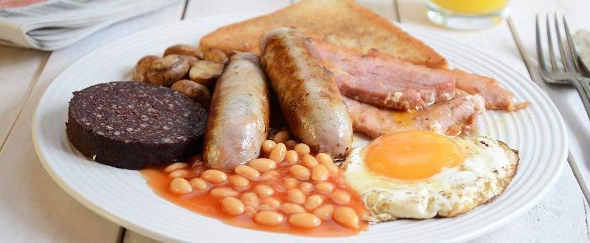 ontbijt-hoe-zit-buitenland-post