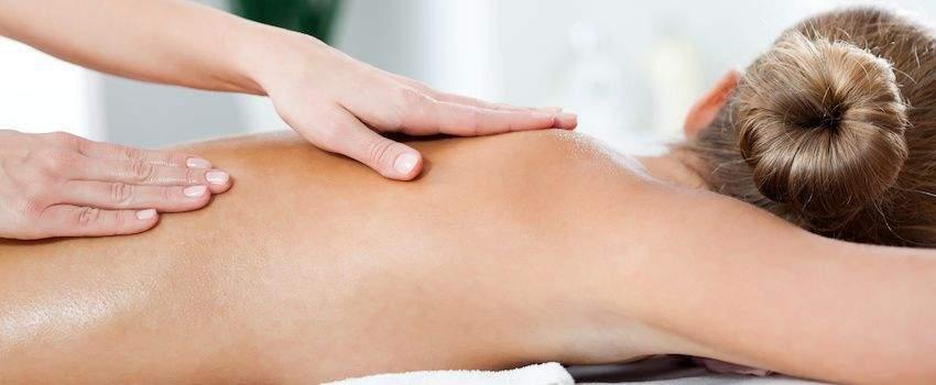 ontspannende-en-sensuele-massage-geven-post