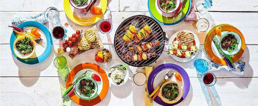 ook-vegetariers-kunnen-genieten-barbecue-post
