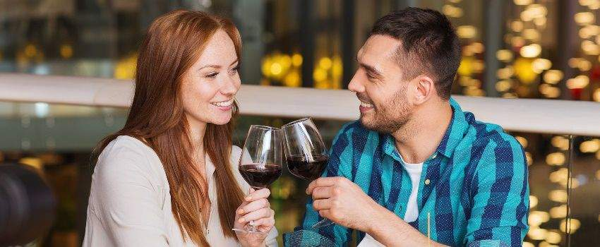 organiser-un-diner-romantique-post