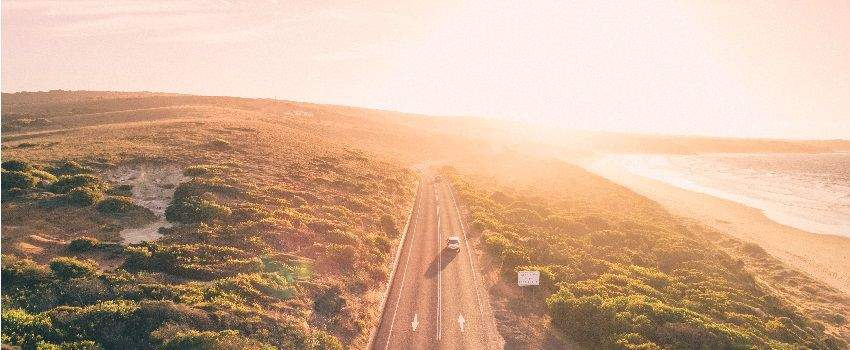 organiser-un-road-trip-post