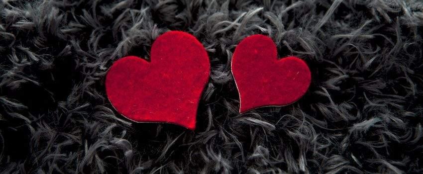 organiser-une-saint-valentin-au-top-post