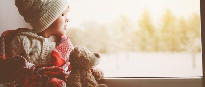 ou-partir-enfants-vacances-hiver-post