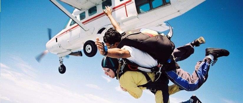 ou-sauter-en-parachute-en-europe-post