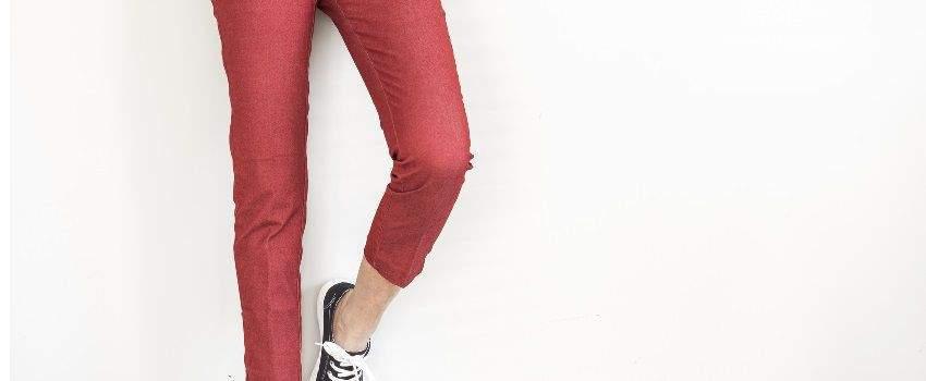 pantalon-7-8eme-chaussures-porter-post