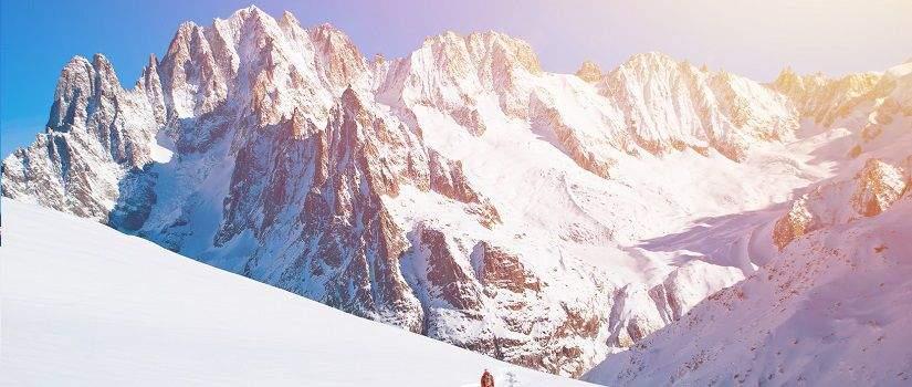 partir-en-vacances-a-la-montagne-post
