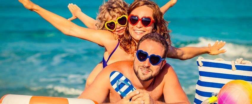 partir-en-vacances-en-famille-a-la-toussaint-a-petit-prix-post