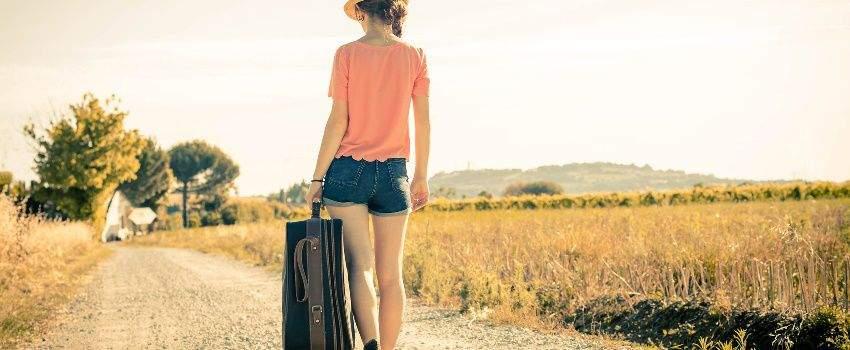 partir-seule-en-vacances-avantages-post