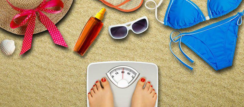 perdre-du-poids-avant-les-vacances-post