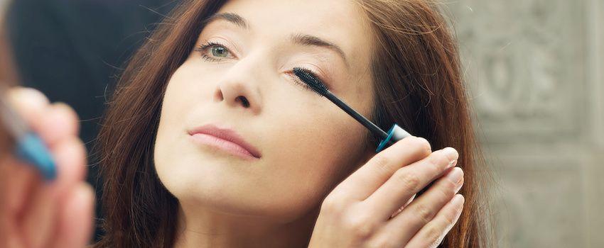 petites-astuces-pour-un-maquillage-reussi-post