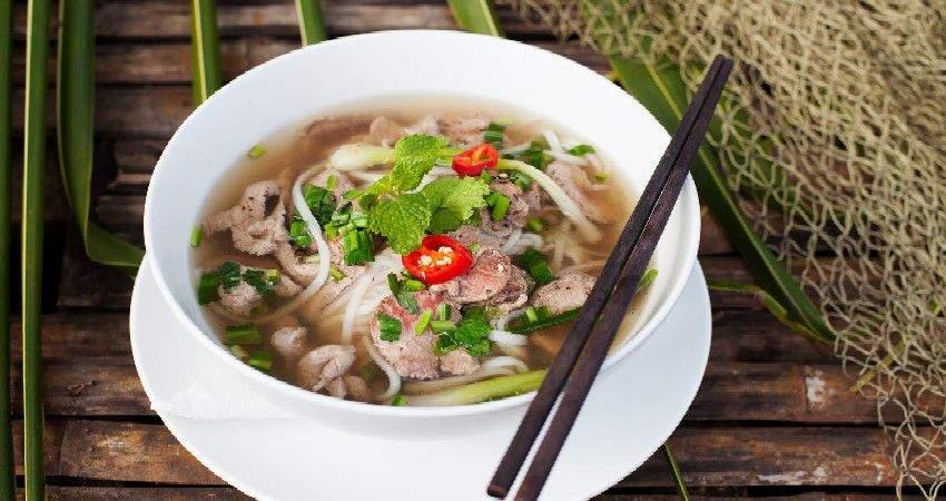 petits-dejeuners-asiatiques-post