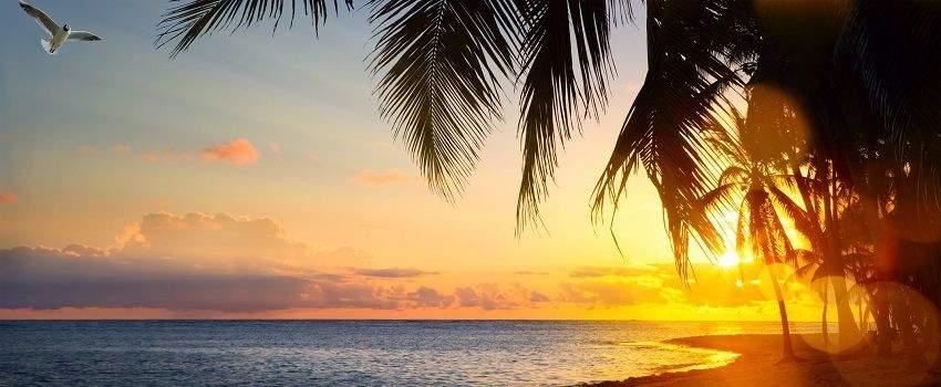 plus-beaux-couchers-de-soleil-post
