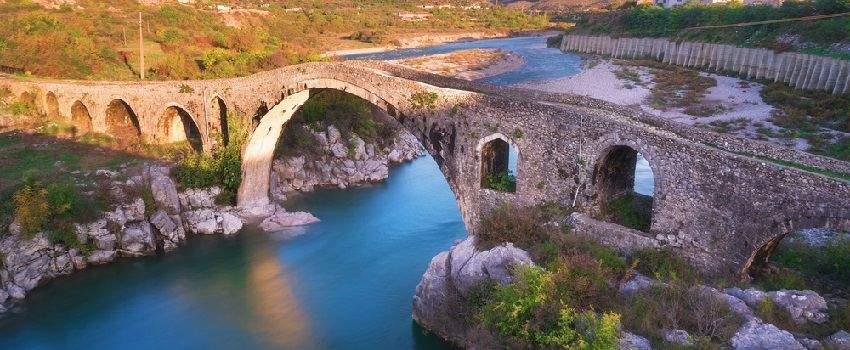 plus-beaux-endroits-albanie-post
