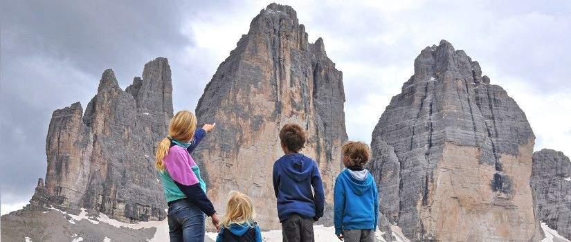 plus-beaux-paysages-montagneux-au-monde-post