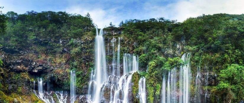 plus-belles-cascades-au-monde-post