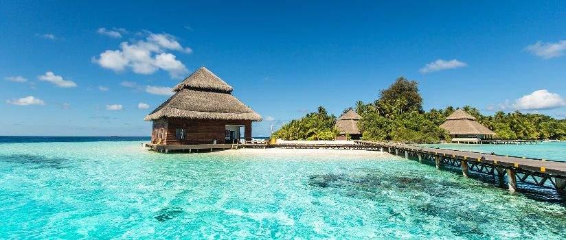 plus-belles-plages-du-monde-post