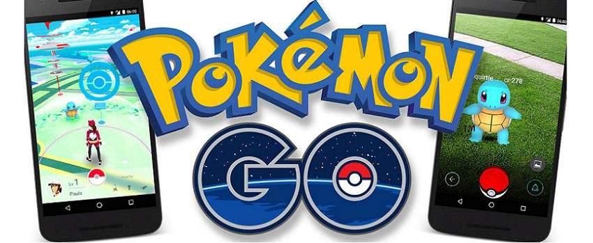 pokemon-go-le-phenomene-mondial-post