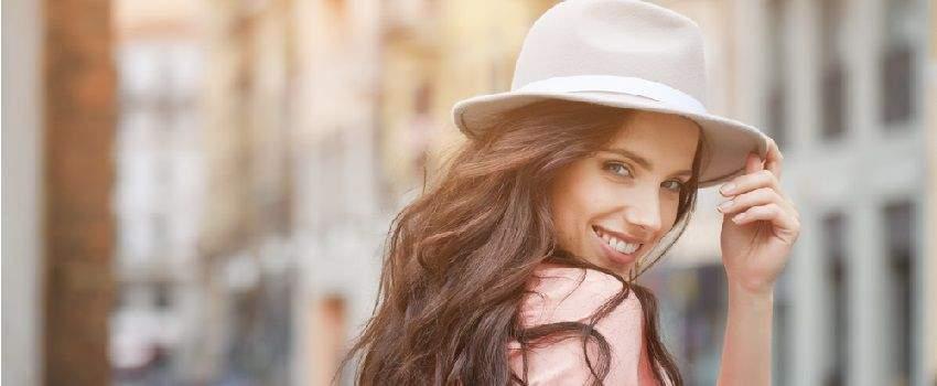 porter-un-chapeau-mode-demploi-post
