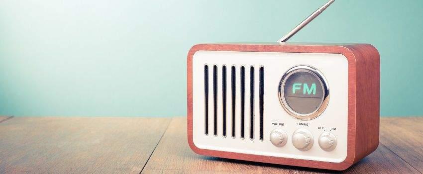 pourquoi-choisir-la-radio-pour-sinstruire-post