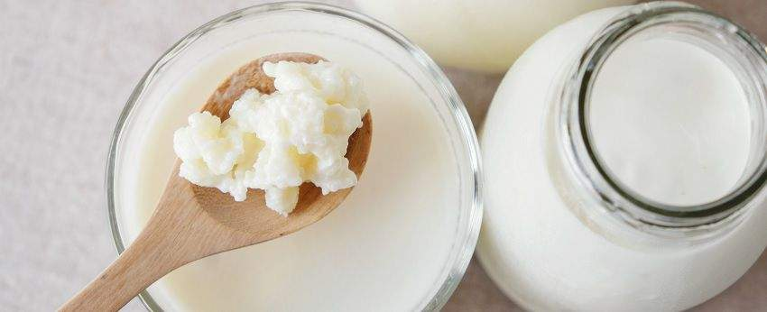 pourquoi-consommer-kefir-post