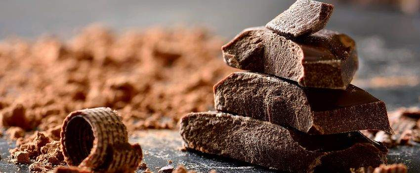 pourquoi-devriez-vous-manger-du-chocolat-post
