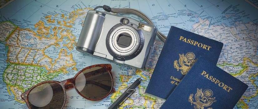 premieres-vacances-etranger-preparer-post