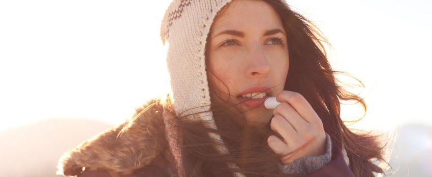 prendre-soin-de-sa-peau-en-hiver-post