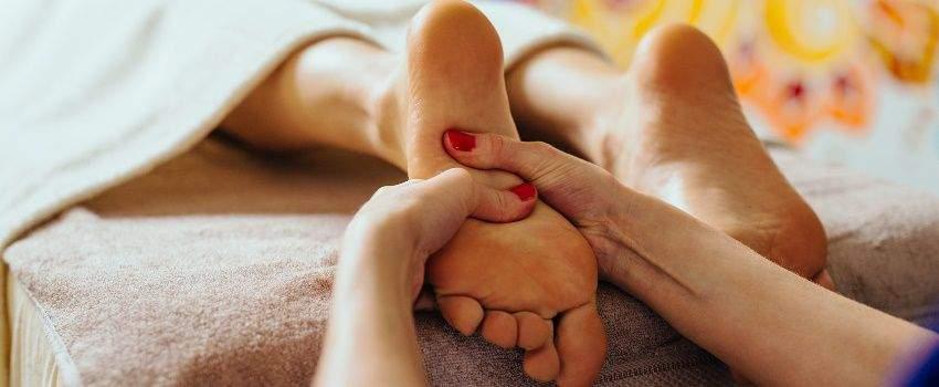 prendre-soin-de-ses-pieds-post