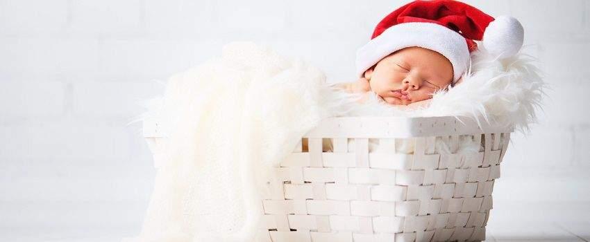 preparer-enfants-petite-soeur-ou-frere-post