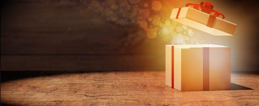 preparer-les-cadeaux-de-noel-pour-de-meilleurs-deals-post