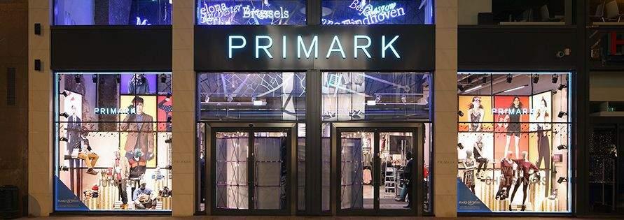 primark-arrive-a-bruxelles-post