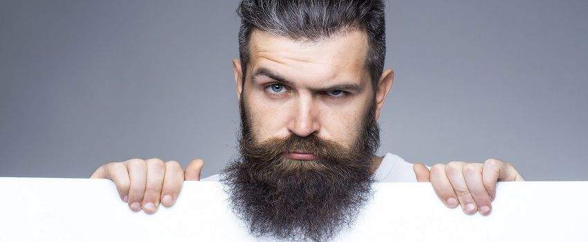 produits-pousser-barbe-post