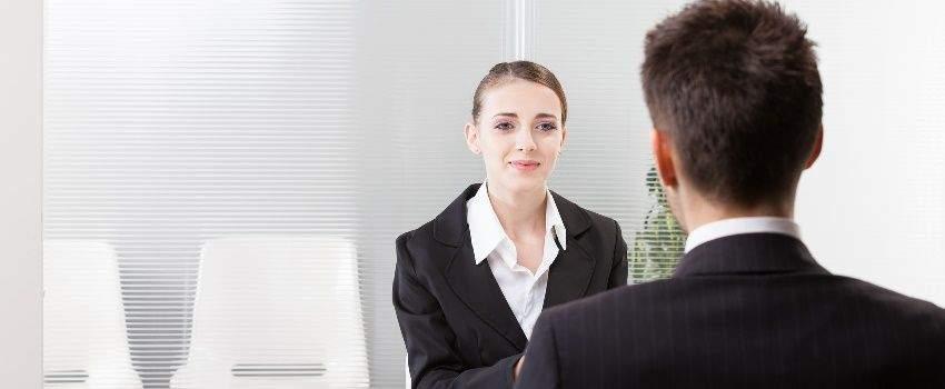 professionele-business-look-aanmeten-post