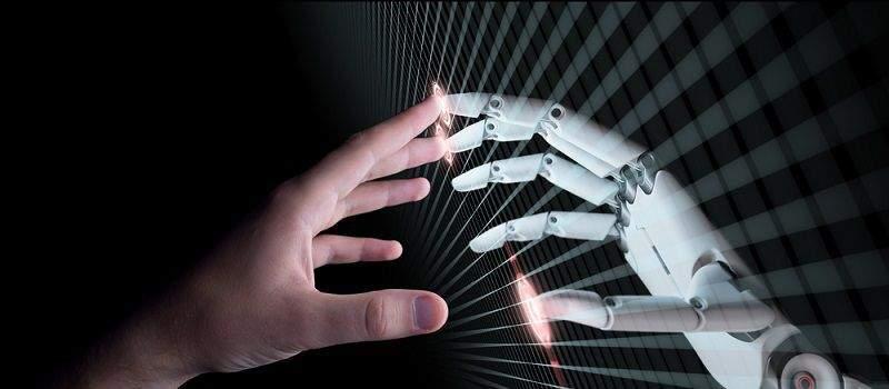 que-changeront-les-robots-dans-le-futur-post
