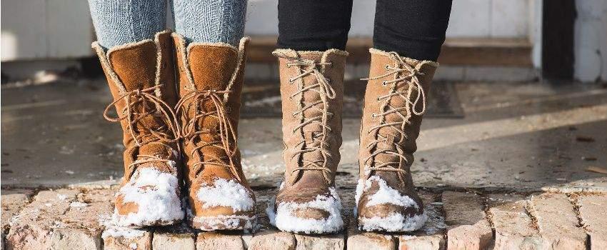 que-porter-aux-pieds-lorsquil-fait-froid-post
