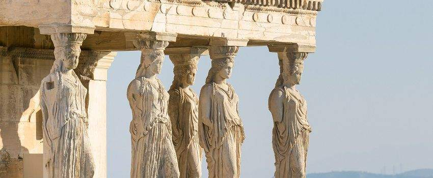 que-visiter-en-grece-post