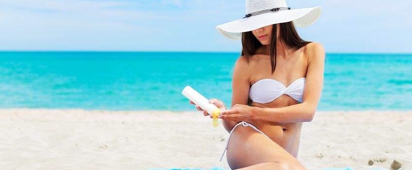 quelle-protection-de-type-solaire-pour-ma-peau-post