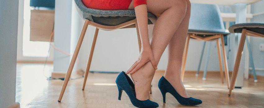 quelles-chaussures-pour-un-entretien-dembauche-post