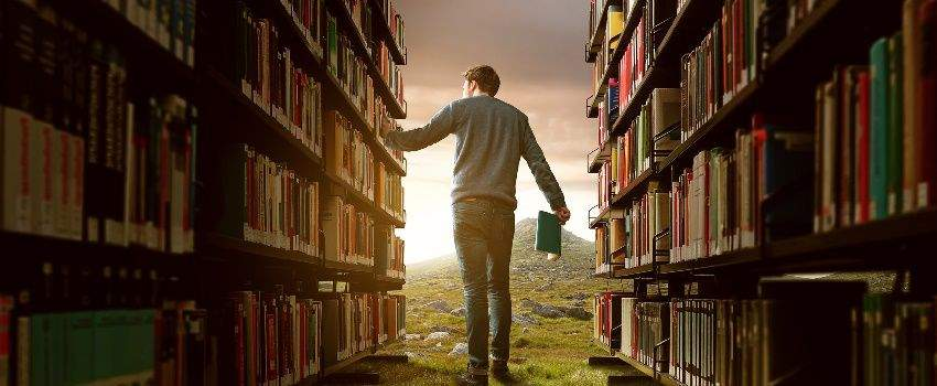 quels-livres-faut-til-decouvrir-cette-annee-post
