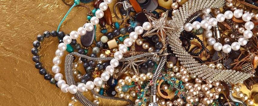 ranger-ses-bijoux-post