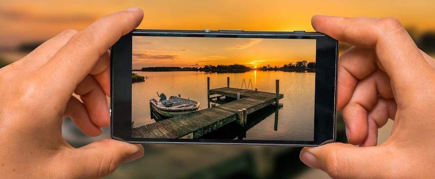 realiser-de-magnifiques-photos-avec-un-smartphone-post